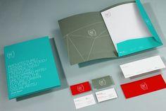Toormix. Branding, Art direction, Editorial Design & Communication since 2000 #identity