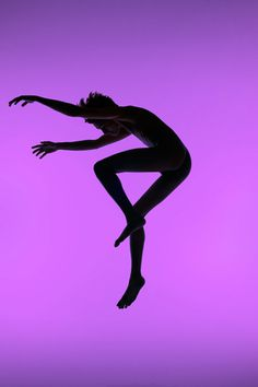 Alyssa Katherine Faoro | PICDIT #photo #photography #purple