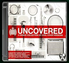 mos-uncovered.jpg (JPEG Image, 479x437 pixels) #packaging #type #music