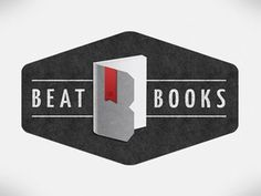 bb.jpg (JPEG Image, 400×300 pixels) #books #book #texture #logo #beat