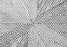 Armarion Pattern #pattern #armarion