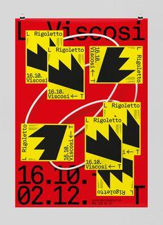 Luzerner Theater 16/17