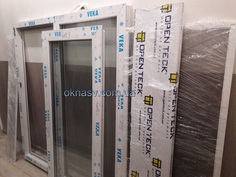Windows | Veka | Krivoy Rog http://oknasv.com.ua The Century | Price list | Reviews | winkhaus