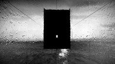 taborrobak_carbon2.jpg 700×393 pixels #carbon #robak #tabor #digital #art