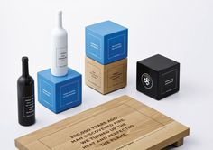 NZ Designers Institute Best Awards - Graphic Design - Visual Communication - Point of Sale / Fisher and Paykel #packaging