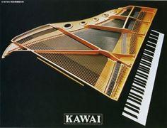 akimoto_yoshio_02-440x336.jpg (Image JPEG, 440x336 pixels) #piano #akimoto #yoshio
