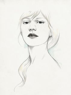 DiegoFernandez6.jpg (721×965) #illustration