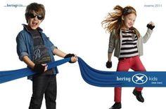 gummi #kids