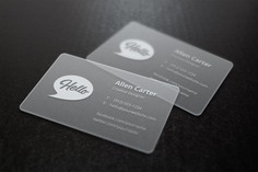 Grey mockup business cards Free Psd. See more inspiration related to Business card, Mockup, Business, Cards, Gray, Psd, Grey, Horizontal and Translucent on Freepik.