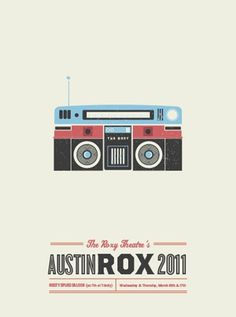 FFFFOUND! | All sizes | AustinRox | Flickr - Photo Sharing! #design #graphic