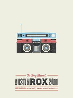 FFFFOUND! | All sizes | AustinRox | Flickr - Photo Sharing!