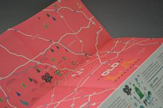 bradwoodward_lamap_05 #print #la #map