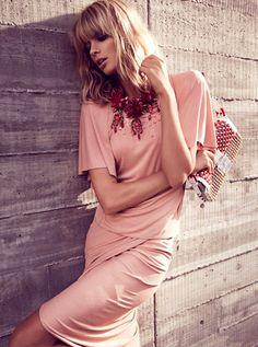 sara lindholm:Fashion photography #fashion