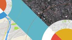 GapMaps | Atollon