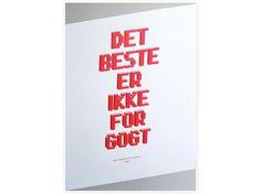 Lego #lettering #silkscreen #lego #print #typography