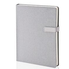 ARWEY STORE — Lanvin #arwey #greay #minimal #lanvin #notebook