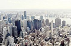 Isusko / NYC #nyc #photography