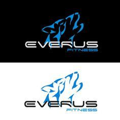 Everus Fitness Branding on Behance