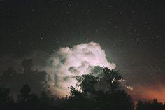 Tumblr #sky