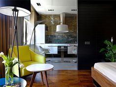 Chic Moscow Studio chic moscow studio bedroom 3