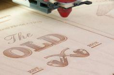402398_378248188856157_305690682778575_1633320_1883543306_n.jpg 720 × 477 Pixel #old #engraved #laser #wood #fricktion #skateboards