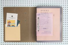 editorial, magazine, book, layout, typography, pages,
