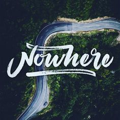 Nowhere - - @madewithunsplash #unsplash Background by Dean Johns on @unsplash