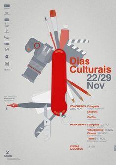 Gen Design Studio || Make it extraordinary: aaum #gen #knife #cultural #aaum