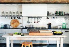 5072.jpg 1160×789 pixels #kitchen