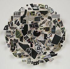map-Black+Map+Circle-2007_Chris+Kenny-England+&+Co.jpg (image)