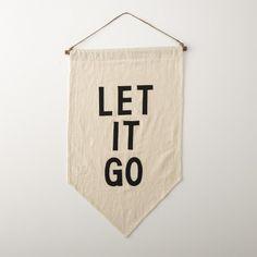 Let it go #banner #nihilism #go #let #it
