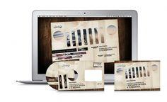 Graphic designer // website // Marco Cigolini #business #architecture #web #art