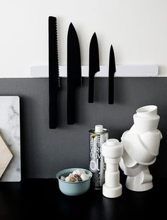 The Design Chaser: Interior Styling | Kitchen Corners #interior #design #decor #deco #decoration