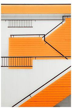 tumblr_m71hosgWfO1qbbkqko1_500 #stairwell