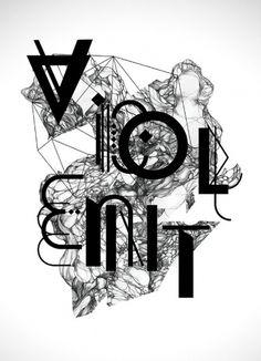T-Shirts - Oh Yeah Studio #print #illustration