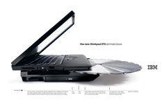 IBM_10 #product #ibm #photgraphy