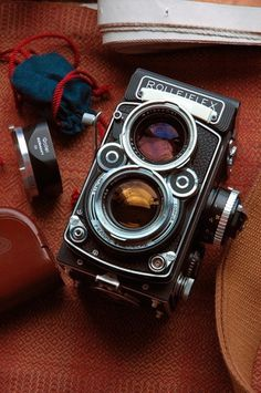 DSC_6647 | Flickr: Intercambio de fotos #rolleiflex #photography