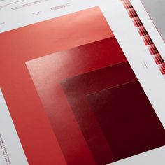 AGI #red #poster