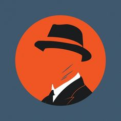 BOARDWALK EMPIRE - Solo 71 | The Art of Dave Behm #vector #al #empire #capone #boardwalk
