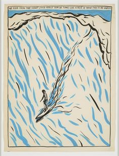 http://dbprng00ikc2j.cloudfront.net/userimages/3215/4yn/20140421185226-PettibonSurfers_no_title_We_have_seen_1987.jpg #pettibon #raymond