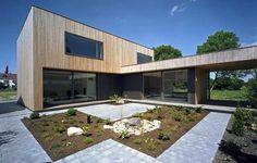 Architekturbüro Memmingen - www.soho-architektur.de - #architecture