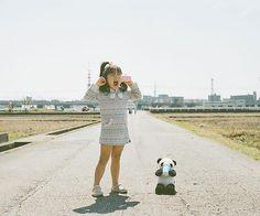 kanna-toyokazu-nagano18 #photography