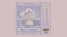 JS - Ron Cristobal
