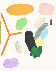 #pastel #art #doodle #drawing