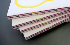 glo_01_14.jpg 460×296 pixels #binding