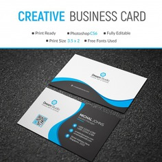 Wavy business card mockup Premium Psd. See more inspiration related to Business card, Mockup, Business, Abstract, Card, Template, Office, Visiting card, Presentation, Stationery, Elegant, Corporate, Mock up, Creative, Company, Corporate identity, Branding, Identity, Brand, Professional, Up, Wavy, Brand identity, Visit, Showcase, Showroom and Mock on Freepik.