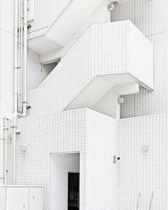 STUDIO #tiles