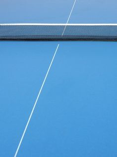 All sizes | blue-up | Flickr - Photo Sharing! #photography #tennis