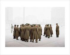 43.jpg 600×480 pixels #wenders #photography #berlin #wim
