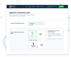Custom Web Portal Application Development Services | GoodCore London, UK